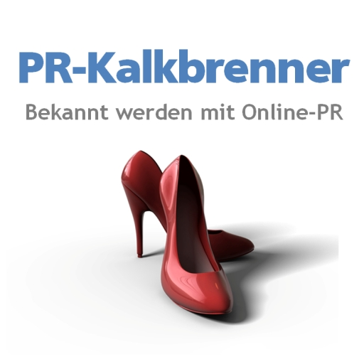 PR-Kalkbrenner