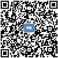 qr-online-pr-mit-logo